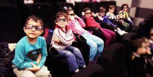 1sosyal aktiviteler sayfasına sinema günleri paragrafının yanına